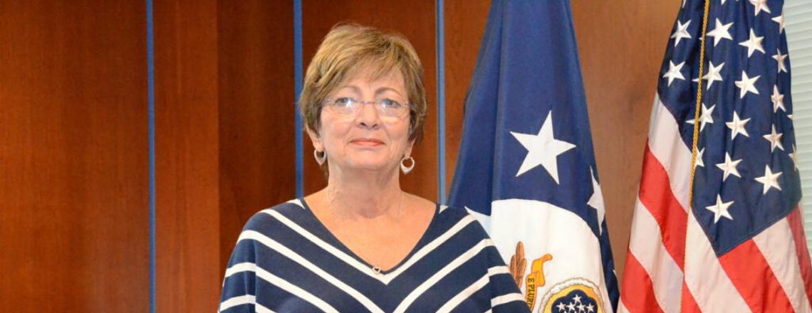 US$6 Million from United States Helps Fund 2,000 COVID-19 Tests for Barbados
