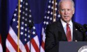 President Biden-750