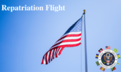 Repatriation Flight (1)