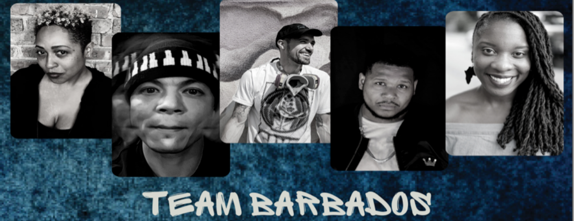 Calling All Artists: U.S. Embassy and NCF Team Up for Hip Hop Workshop