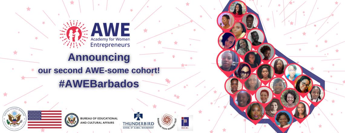 U.S. Embassy, BIDC and BYBT launch Training Program for Women Entrepreneurs