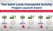 Webpage Header – CONNECTED SLU