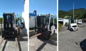 Webpage Header – Dominica Forklift