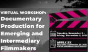 Webpage Header – AFS Workshop