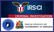 Webpage Header – IRS training
