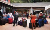 Webpage Header – SVG Transit Opportunity