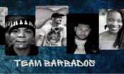 Webpage Header -US Hip Hop artists