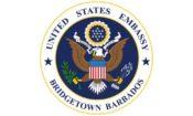 barbados-seal-750