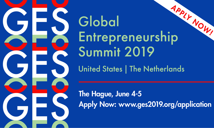 Apply For Global Entrepreneurship Summit 2019 U S Embassy In Barbados The Eastern Caribbean And The Oecs