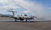 20191205-kingair-53 (1)