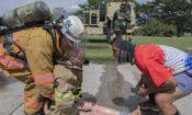 bomberos-cr-sotocano
