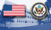 The U.S. Embassy in Costa Rica is aware of the reports regarding recent deaths in Costa Rica associated with the consumption of tainted alcohol.