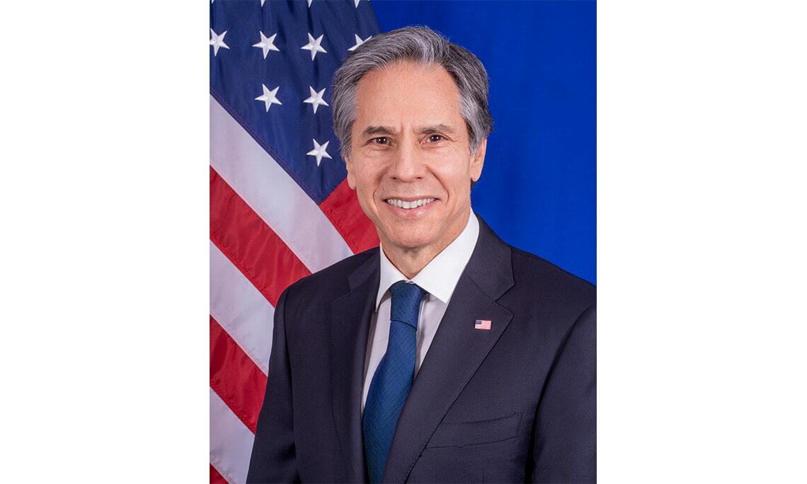 Secretary Blinken's Travel to Costa Rica