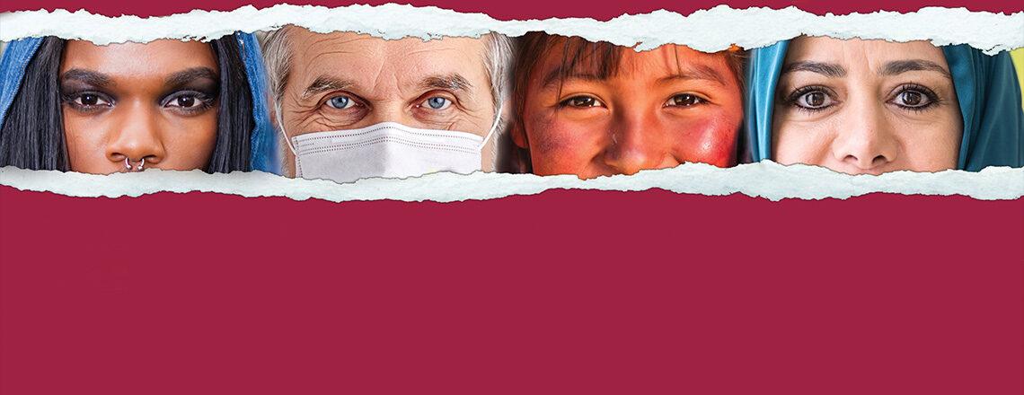 Informe de Trata de personas 2021 – Costa Rica