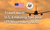 travel-alert-201119-featured-750×350