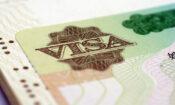 Renovación de visas