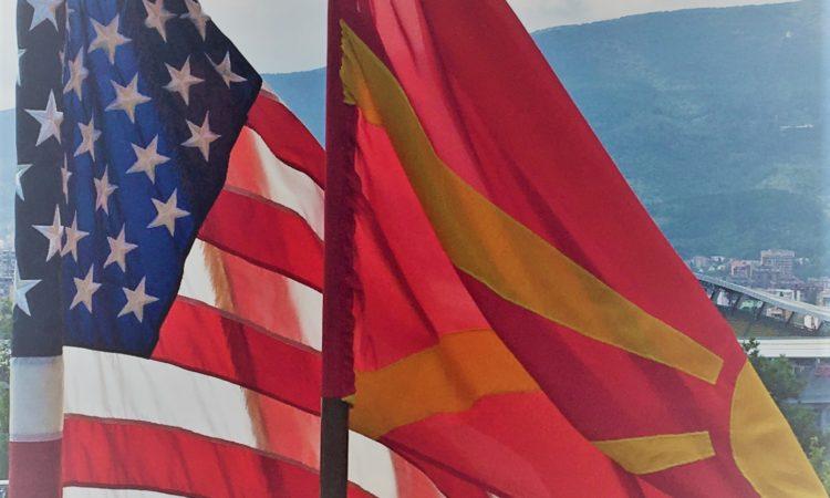 Nonimmigrant Visas | U S  Embassy in North Macedonia
