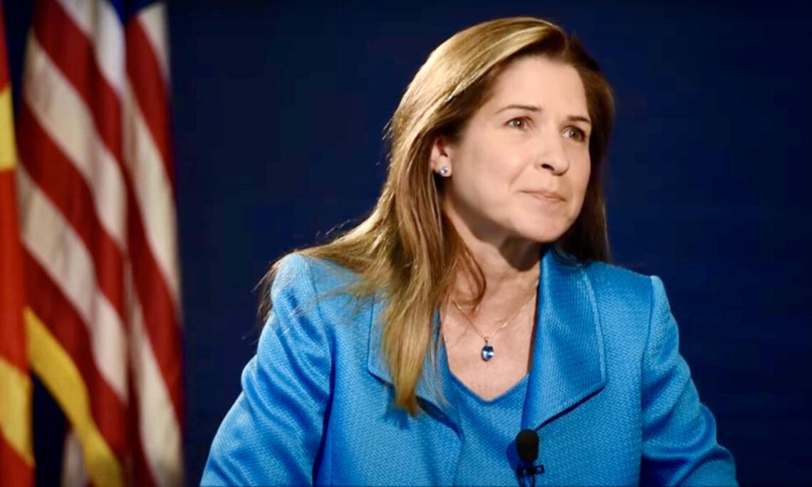 Interview of Ambassador Kate Byrnes with Al Jazeera Balkans