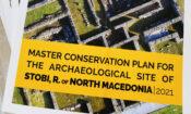 Master Conservation Plan for Stobi