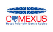 mxc-education-comexus-logo
