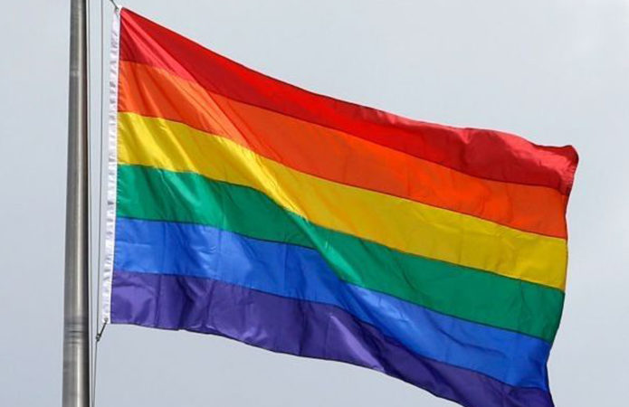 4fa8ca350252 Joint Statement from Ambassadors and UN Human Rights in Mexico in Support  of LGBTI Pride Parade