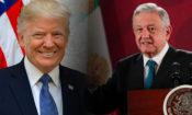 AMLO-Trump3