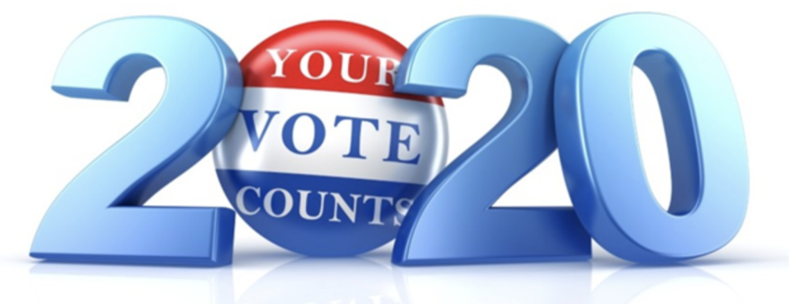Voting Assistance for U.S. Citizens