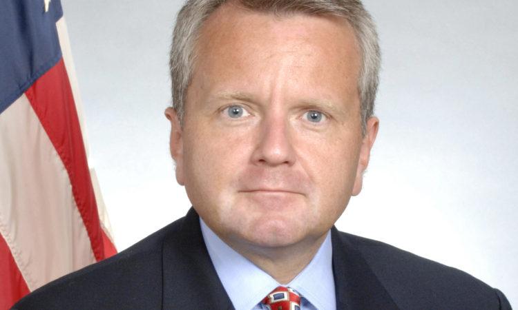 John_J._Sullivan