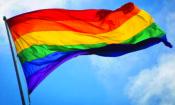 LGBTbandera10