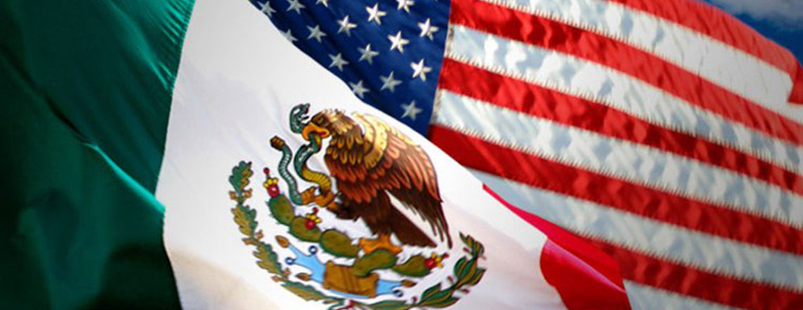 Joint Statement on US-Mexico Joint Initiative to Combat the COVID-19 Pandemic