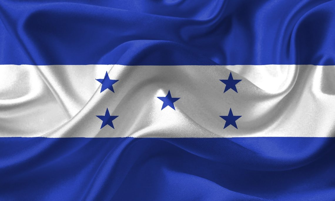 Honduras National Football Team Background 10
