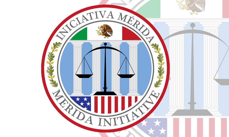 News Archives | U S  Embassy & Consulates in Mexico