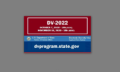 DV2022