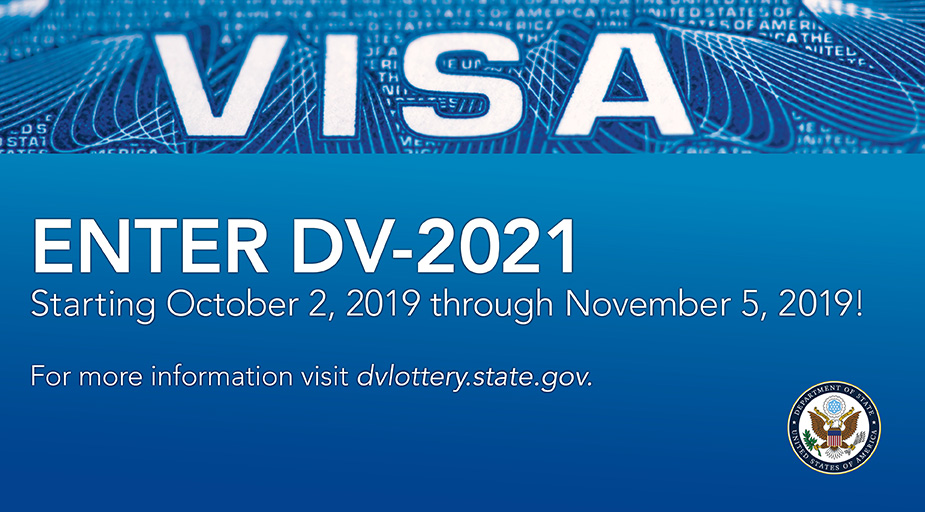 Diversity Visa Facebook Graphics_English_Enter DV-2021