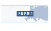 Ambassador Reinke Speaks at ENEMO Roundtable