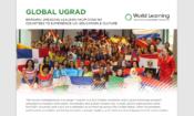 Global UGRAD 2021