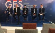 Montenegrin Innovators at the Global Entrepreneurship Summit
