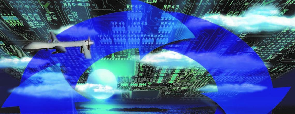 Sjedinjene Države i Crna Gora partneri u odbrani od zlonamjernih sajber aktera