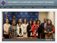 Humphrey Program