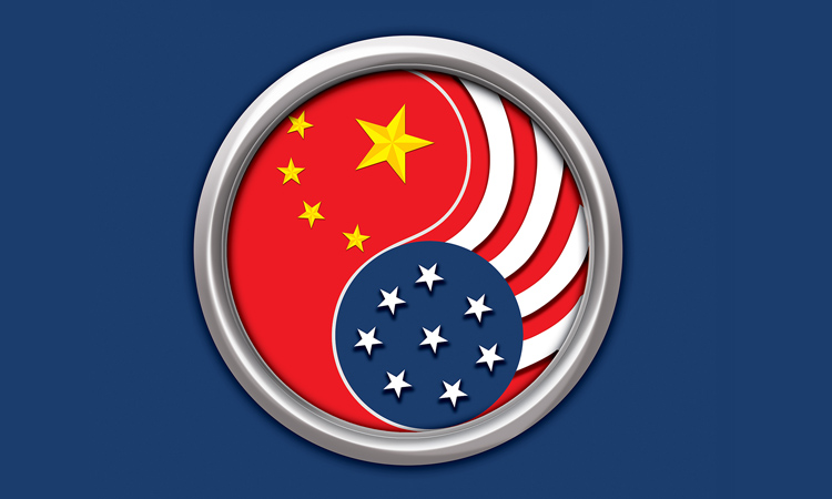 Mission China Default Featured