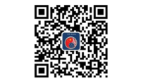 QR code for Mission Wechat