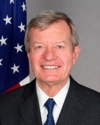 Rose Glen North Dakota ⁓ Try These Us Ambassador To Colombia