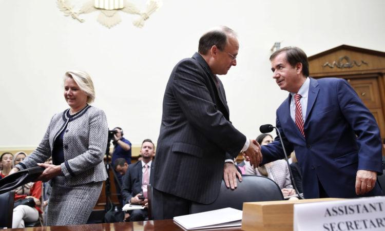 (AP Photo/Jacquelyn Martin)
