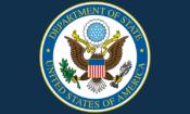 DOS Seal