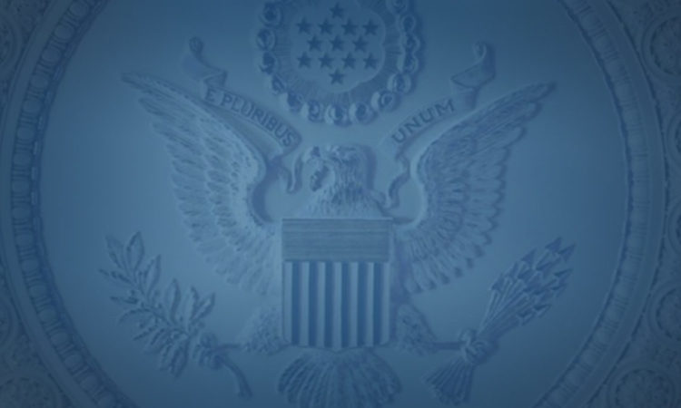 News Archives   U S  Embassy & Consulates in China