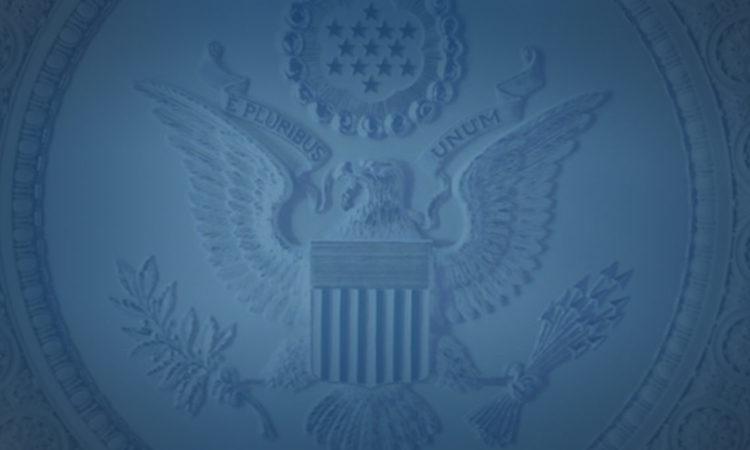 Excerpts: Secretary Pompeo, Remarks to Press, Washington, DC, June