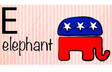 象 (Elephant)