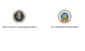 OTR and USDA joint logo-