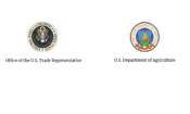 OTR and USDA joint logo-