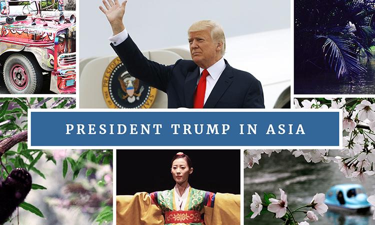 Trump-Asia-Banner-1